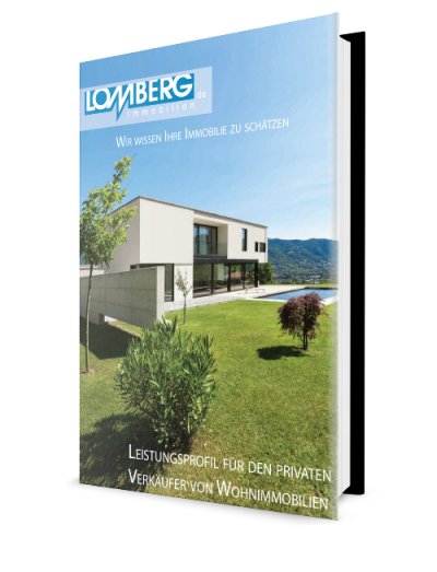 Private Immobilienverkäufer Krefeld