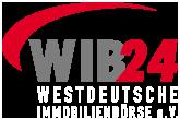 WIB24